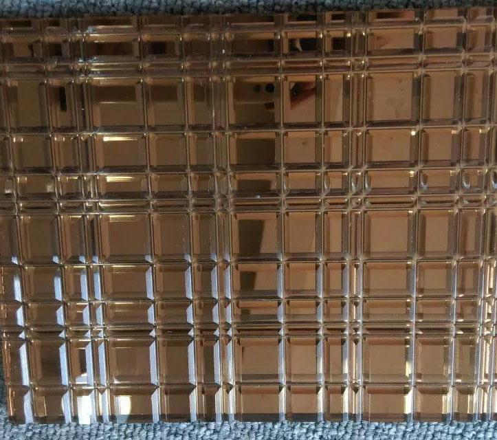 车刻玻璃(价格,批发,供应商)-昆山鸿龙玻璃装饰工程