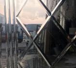 滕州车刻玻璃