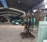 吐鲁番生产车间
