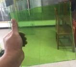 邵武钢化夹胶玻璃
