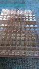 常州车刻电雕玻璃