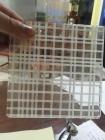 车刻电雕玻璃