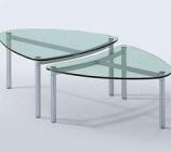 昆山家具玻璃