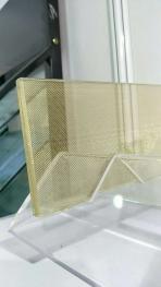 太仓夹丝玻璃