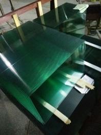 太仓设备玻璃